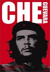 Che_Guevara.jpg
