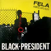 BlackPresident