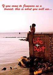 Life & Debt ジャマイカ楽園の真実