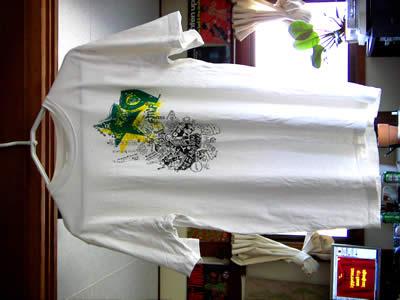 tshirts001.jpg